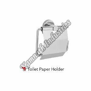 stainlees steel Fancy Toilet Paper Holder