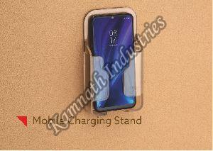 Leezen Mobile Charging Stand