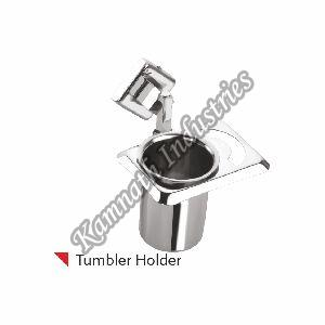 stainlees steel Tumbler Holder