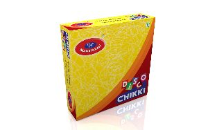 Mahalaxmi Food Packaging Box