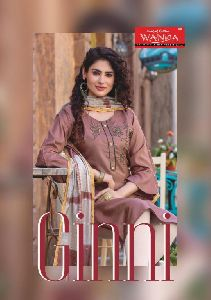 FANCY DESIGNER KURTIS WHOLESALE DALER