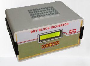 SI-474 Digital Dry Bath Incubator