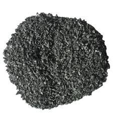 Silicon Carbide 72