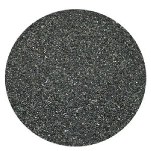 Silicon Carbide 96