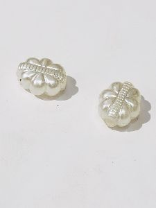 ABS Design Beads