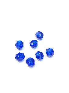 Pasa Crystal Beads