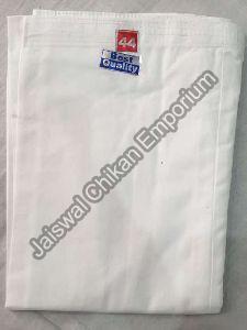 Mens Cotton Salwar