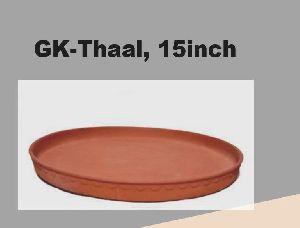 Terracotta Thaal