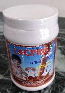 LACPRO Junior Powder