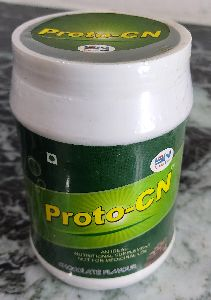 PROTO-CN Powder