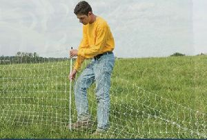 Farm Fencing Net