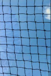 HDPE Bird Nets