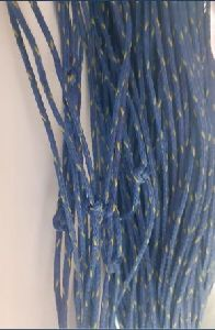 HDPE Braided Fishing Net