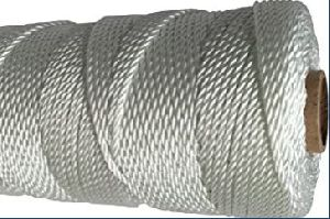 Tyre Cord Twisted Twine Net
