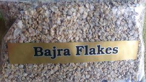 Bajra Flakes