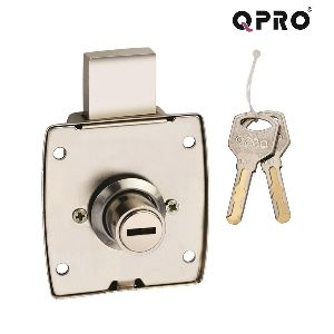 Metal Cupboard Locks