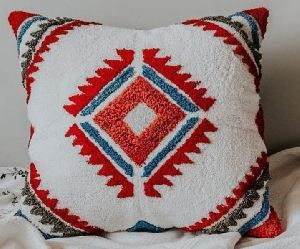 Berber Cushion Covers