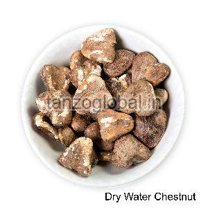 Dry Chestnuts