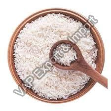 Medium Grain Basmati Rice