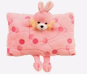 Soft Toy Animal Modern Pillow