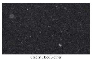 Carbon Black Leather Granite Sandstone and Limestone Paving Stone