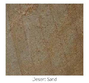 Desert Sand Sandstone Tile