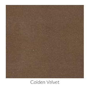 Golden Velvet Contemporary Sandstone and Limestone Paving Stone