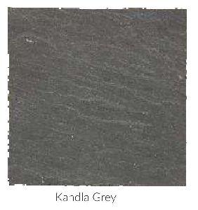 Kandla Grey Hand Cut Sandstone and Limestone Paving Stone