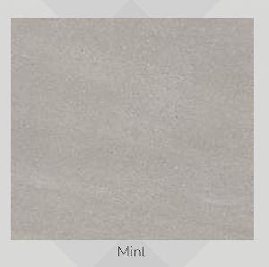 Mint Sawn Sandstone and Limestone Paving Stone