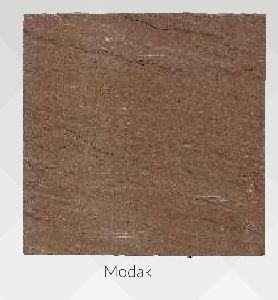 Modak Hand Cut Sandstone and Limestone Paving Stone