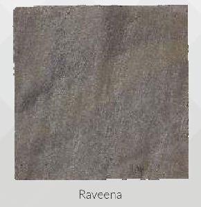 Raveena Hand Cut Sandstone and Limestone Paving Stone