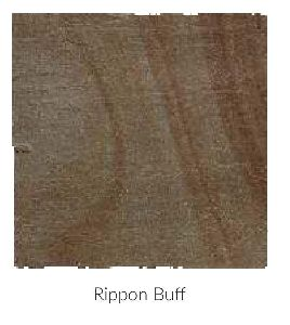 Rippon Buff Hand Cut Sandstone and Limestone Paving Stone