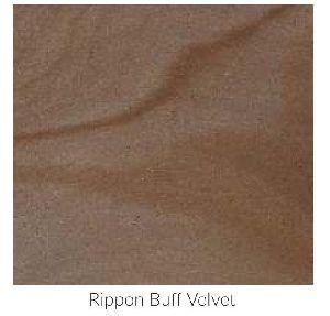 Rippon Buff Velvet Contemporary Sandstone and Limestone Paving Stone