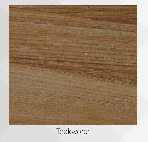 Teakwood Sawn Sandstone and Limestone Paving Stone
