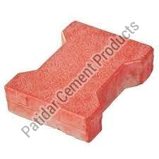 I Shape Paver Blocks