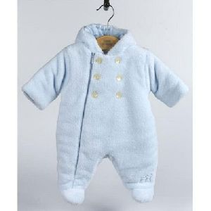 Winter Baby Suits