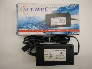 Altawel SMPS Adaptor
