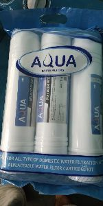Aqua Inline Filter