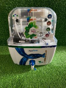 Aquafresh RO Water Purifier