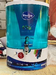 Dolphin King Plus RO Water Purifier