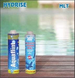 Hydrise MLT Filter Cartridge