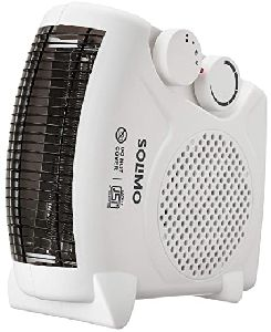 Solimo Room Heater