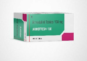 ArmoFresh Tablets