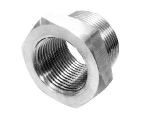 Tube Hex Nut