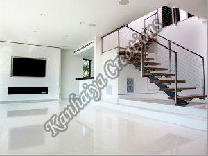 Pure White Natural Marble