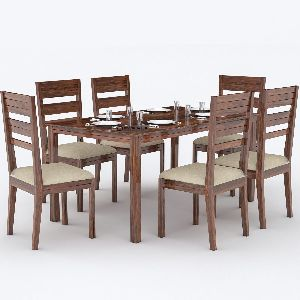 Dining Table Designing Services