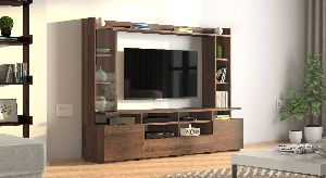 TV Cabinet Designing Services