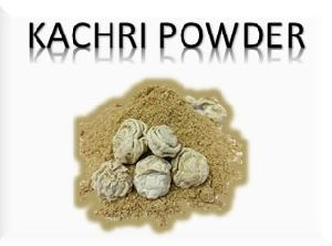 Kachri Powder