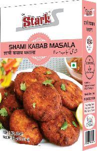 Shami Kabab Masala
