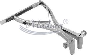 4.5MM Surgical Orthopedic Spine Tap
